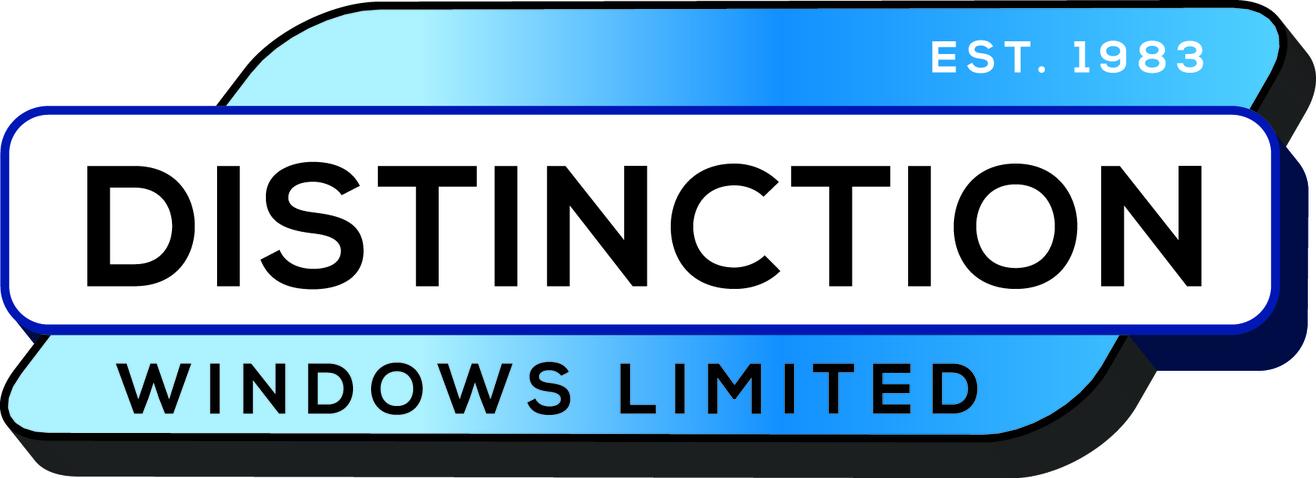 Upvc Doors Suppliers Distinction Windows