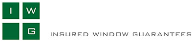 Insured Windows Guarantees